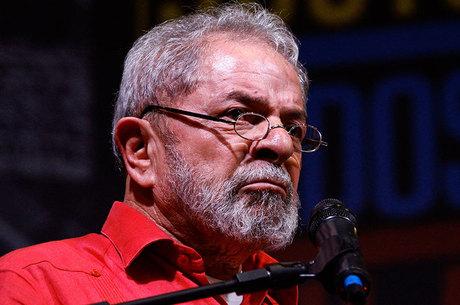 Ex-presidente Lula foi denunciado pela 5ª vez nesta quinta-feira