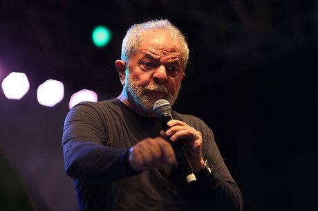 Lula já se tornou réu em três ações penais na Justiça Federal