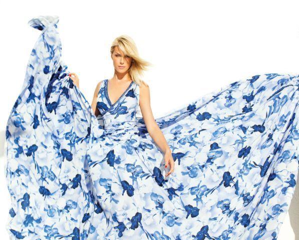 ... Ana Hickmann vai estar presente à inauguração de sua loja no shopping  Eldorado 6d663ead74