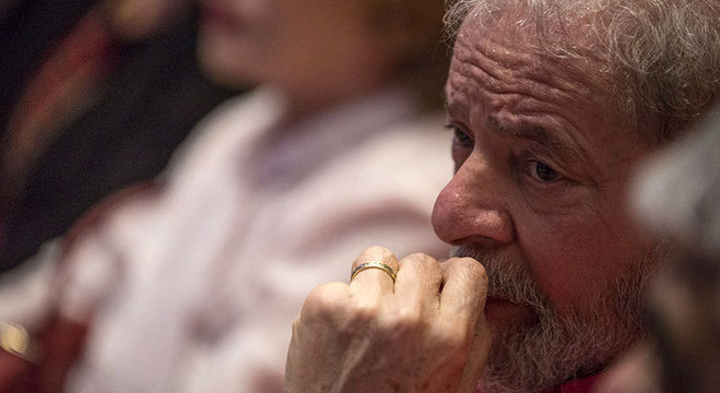 Ex-presidente é acusado de lavagem de dinheiro com contratos irregulares com a Odebrecht