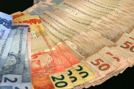 Especialistas dizem que rombo é sinal de alerta da fragilidade das contas previdenciárias