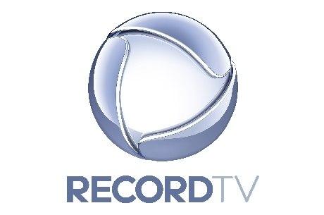 Record TV garantiu o segundo lugar isolado na audiência