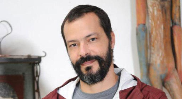 Heitor Martinez apresenta melhora significativa na luta contra a covid-19