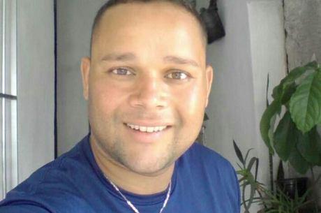 GCM foi morto a tiros após discutir com amigo de PM