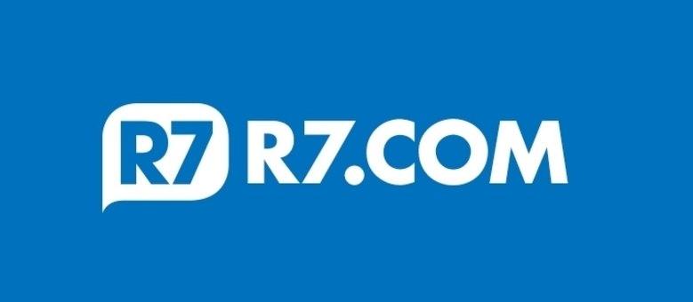 R7 Bahia obteve o dobro da audiência mensal em janeiro de 2018
