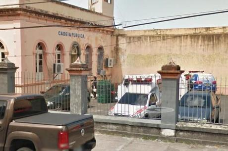 Após novas mortes em Manaus, 20 presos foram transferidos