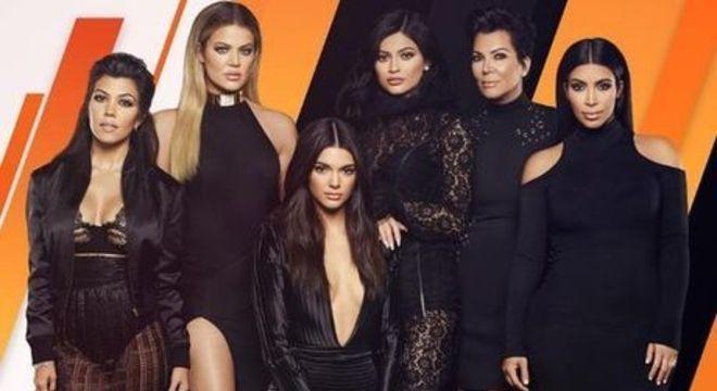 Kardashians queriam mais dinheiro