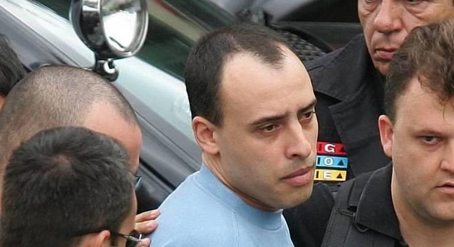 Defesa de Nardoni protocola pedido de progressão ao regime semiaberto