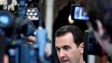 Al-Assad completa 20 anos no poder na Síria: da 'moderação' à guerra