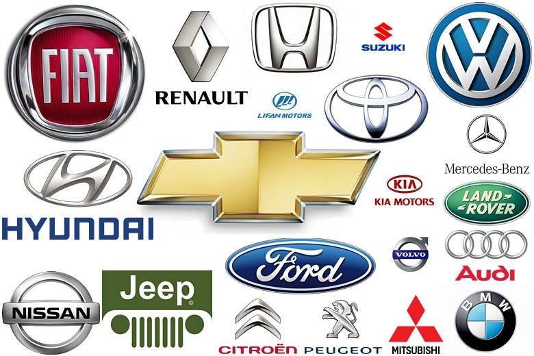Volkswagen ultrapassa Toyota nas vendas globais