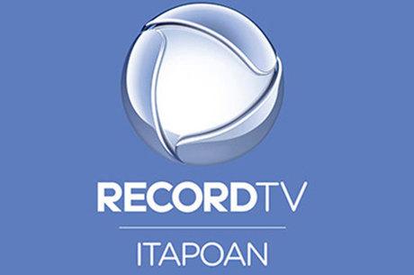 Três programas da emissora se consolidaram na liderança