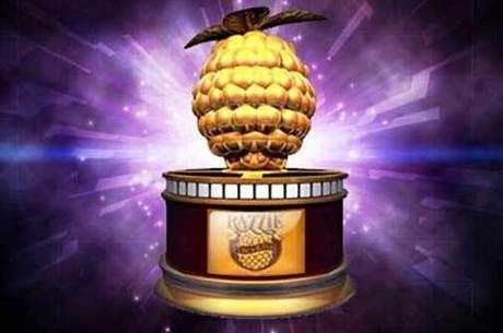 Premiação Framboesa de Ouro foi cancelada