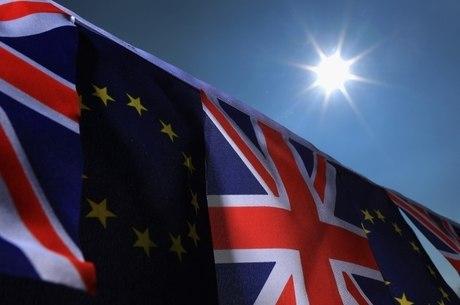 Decisão judicial determinou que o Reino Unido busque aprovação parlamentar para saída da UE