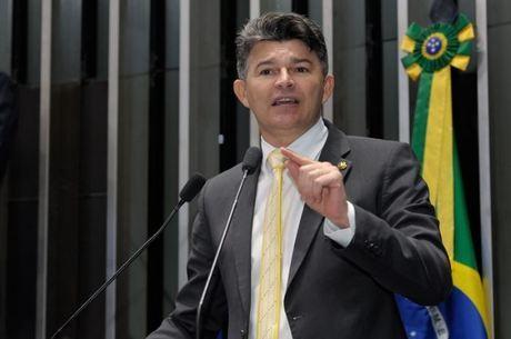 Deputado José Medeiros (Pode-MT) cobra investigação