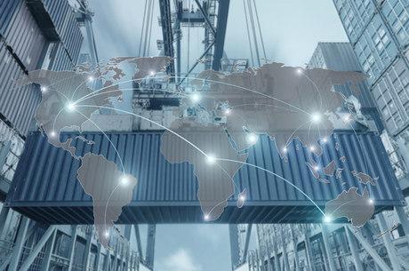 Exportações somaram R$ 70,3 bilhões no mês passado