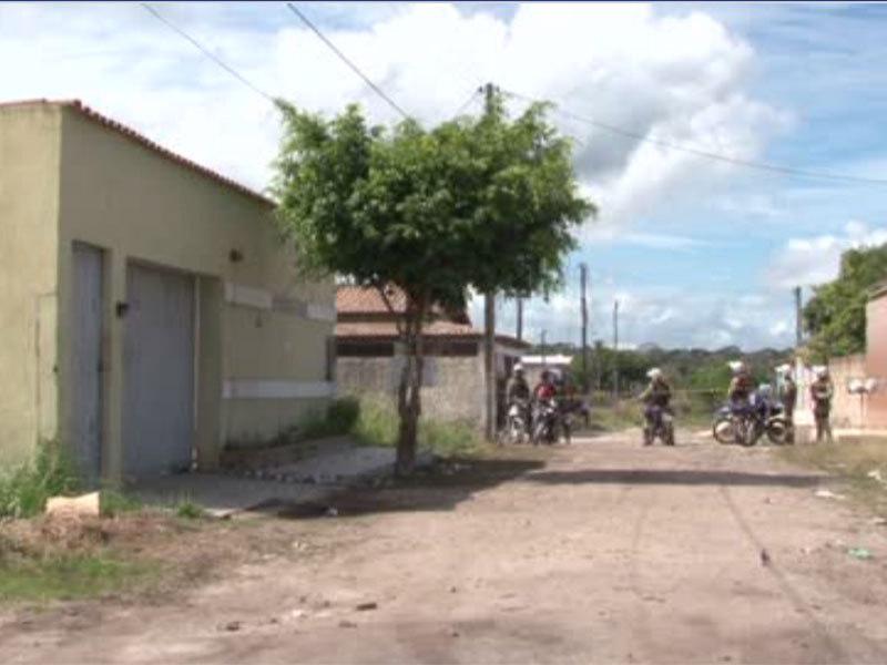 Filhos de policiais estão entre os mortos na chacina em Porto Seguro