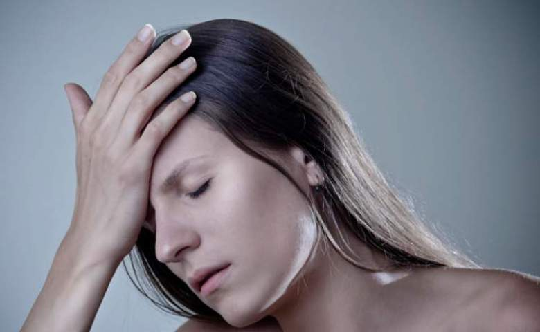 Resultado de imagem para Popularmente chamado de derrame cerebral, o AVC pode matar ou deixar sequelas graves nas vítimas.