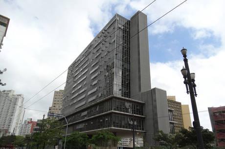 CPI da Câmara investiga suposta sonegação