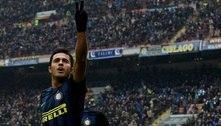 Outro reforço: São Paulo contrata atacante Éder, ex-seleção italiana