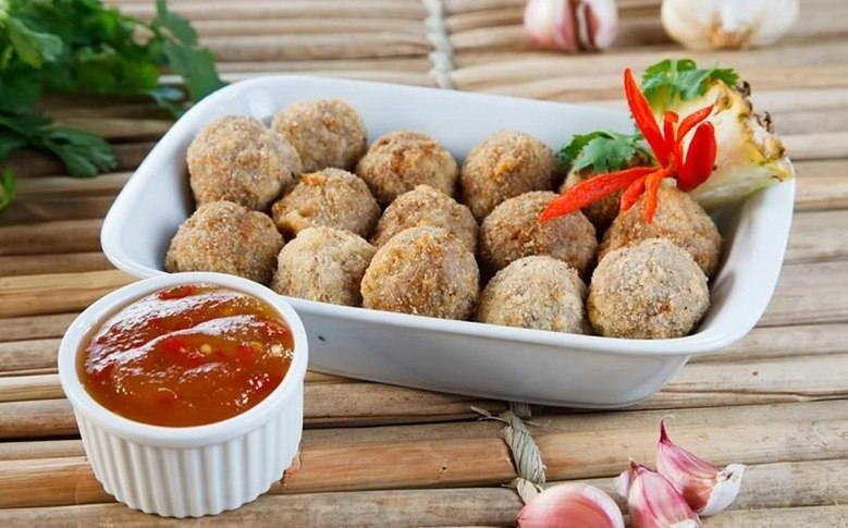 0e7b9cab1b7 Conheça os 45 pratos que disputam o Comida di Buteco em BH - Fotos ...