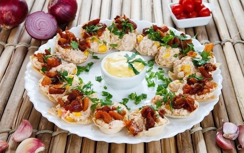 400fe04be0a Conheça os 45 pratos que disputam o Comida di Buteco em BH - Fotos - R7  Minas Gerais
