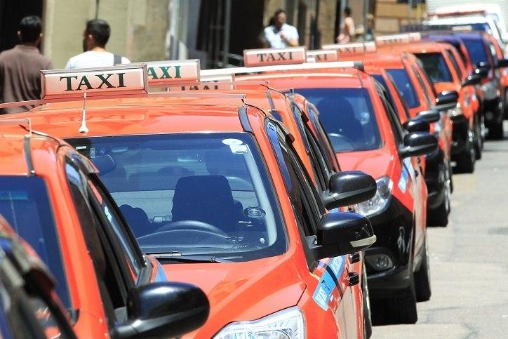 Setor de Serviços cai 8,6% na Bahia