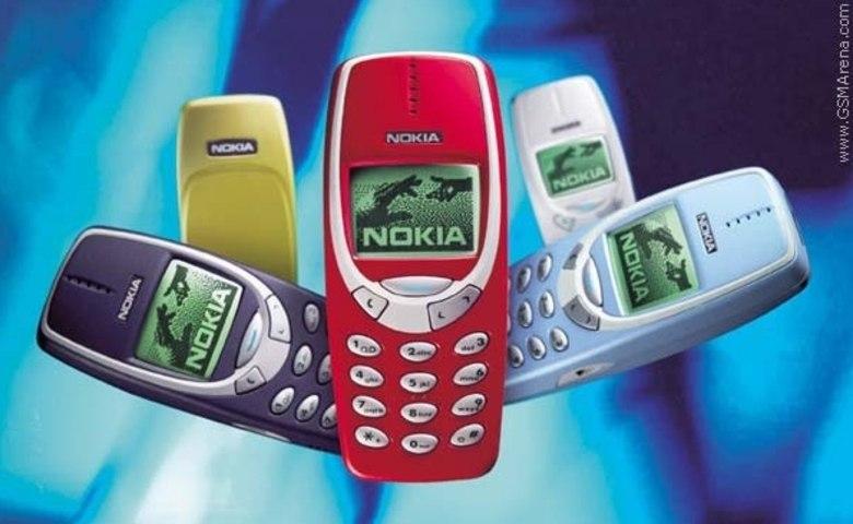 A Nokia vai trazer um dos celulares mais resistentes e queridos da história de volta. Sim, o modelo 3310 era bastante recomendado por sua bateria de longa duração e corpo quase indestrutível