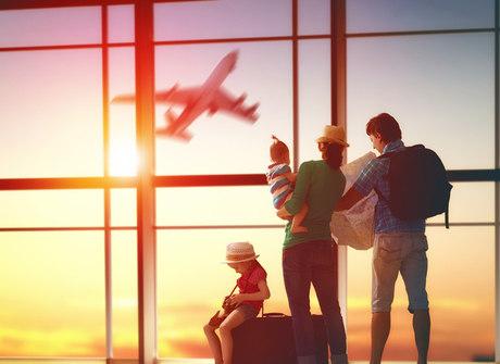 Saiba como economizar o seu dinheiro para viajar mais em 2017