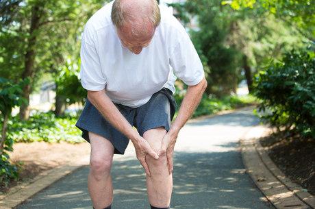 """Produto """"Canela de Velho"""" promete cura milagrosa da artrose"""