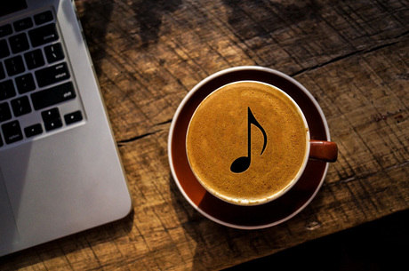 Plataforma vai conectar profissionais da música no mundo todo