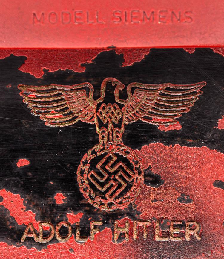 Investigação conclui que psiquiatra Hans Asperger colaborou com o regime nazi