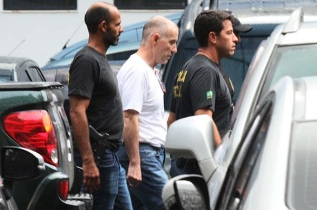 Eike foi indiciado por corrupção ativa, lavagem de dinheiro e pertencimento a organização criminosa
