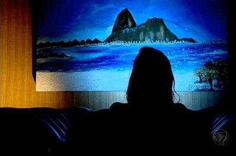 Vítima foi estuprada na comunidade do Barão, zona oeste do Rio