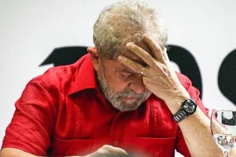 Testemunhas devem falar sobre suposta propina paga pela Odebrecht em contratos da Petrobras