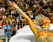 Qual é o espírito do Carnaval? Este vídeo mostra perfeitamente!