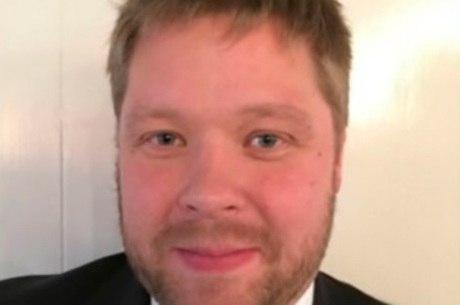 Intenção da proposta do prefeito Erik Muskos é combater a depressão e o tédio
