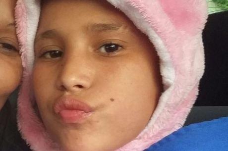 João Vitor morreu no ano passado após ser agredido