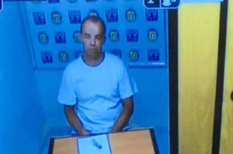 Cabral foi preso em novembro durante a operação Calicute