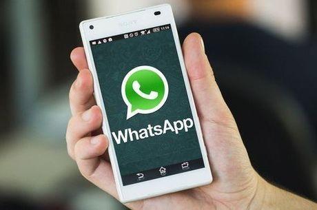 Facebook quer monetizar o WhatsApp