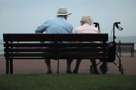 Prova de vida é necessária para manter benefício