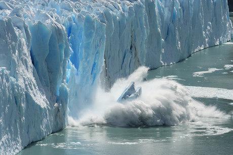 Atualmente, só cerca de 10% dos oceanos estão sob estresse devido aos impactos duplos das temperaturas altas e da acidificação