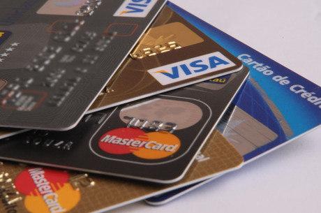 Governo padroniza juros do cartão e acaba com o pagamento mínimo ... 46fb8faf054