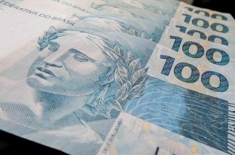 Desde o início do ano o total arrecadado foi de R$ 648,584 bilhões