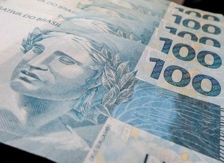 Governo diz que não descarta novo aumento para cumprir meta fiscal