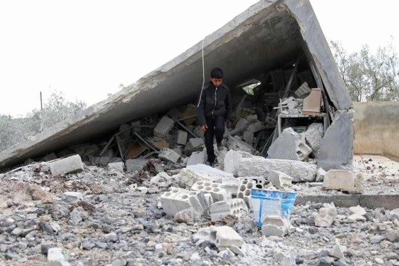 A Unicef e a ONG MSF (Médicos Sem Fronteiras) divulgaram relatórios nesta semana, a respeito dos seis anos de guerra civil na Síria, que se iniciaram em janeiro de 2011. Para as duas instituições, o drama permanece no país ainda em conflito