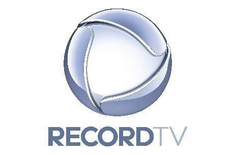 Dá para ver a Record TV na palma da sua mão, no seu smartphone