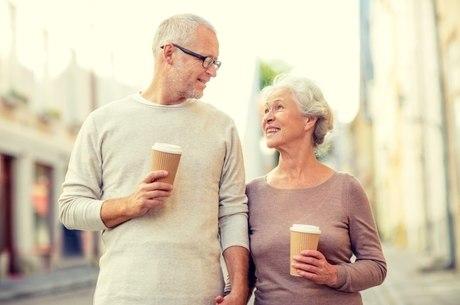 aposentadoria, previdência, mundo