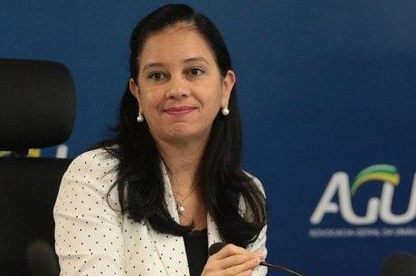 Ministra Grace Mendonça pediu o fim do sigilo