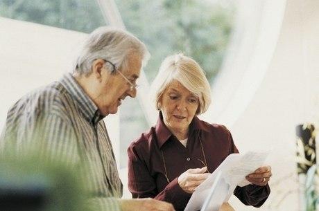 Beneficiários precisam apresentar documento com foto