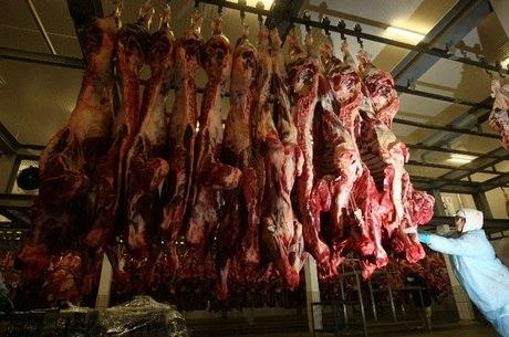 Ácido ascórbico era utilizado para mascarar carne podre